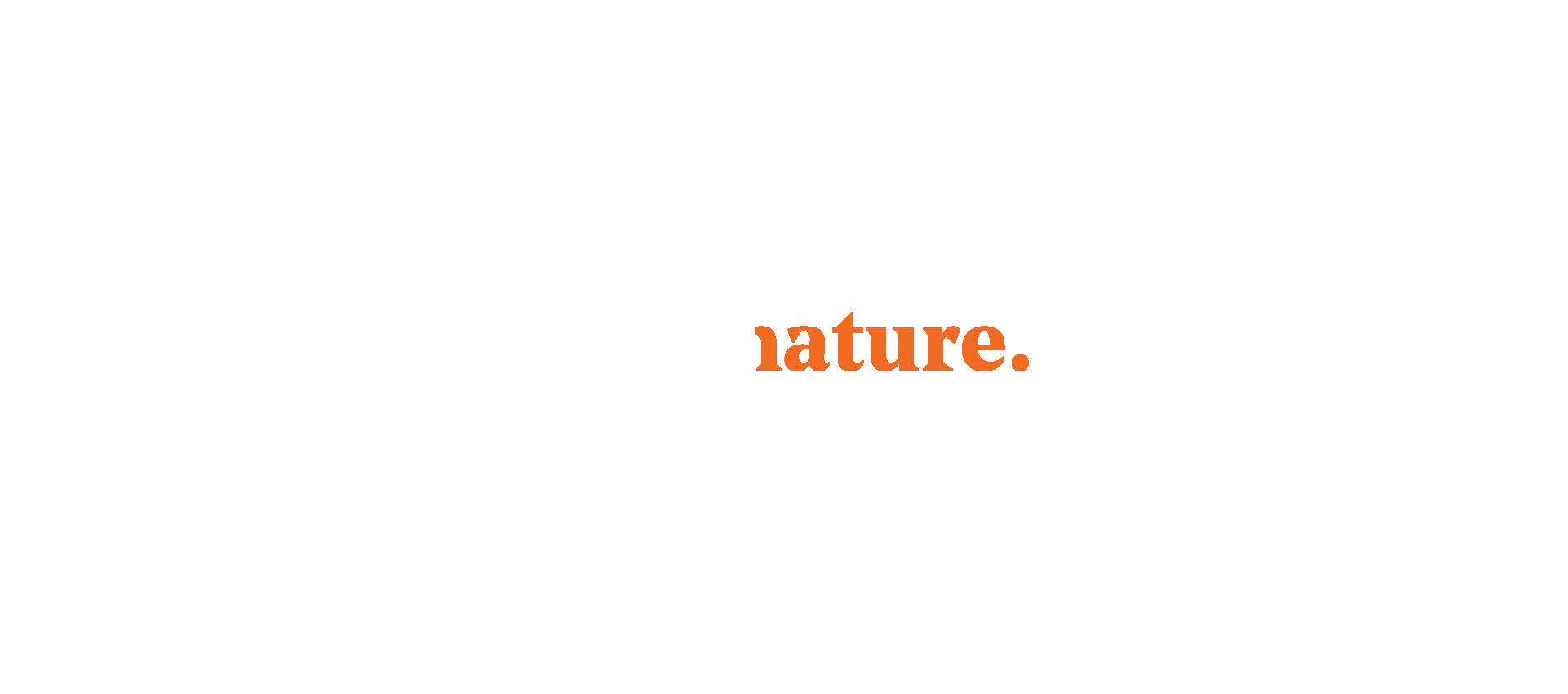 It's Humanature